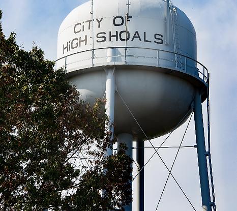 High-Schoals-NC.png