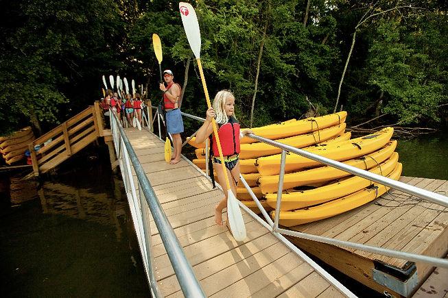 USNWC Kayaking.jpg