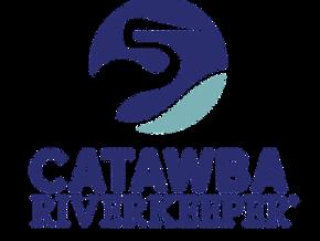 Catawba Riverkeeper moves its headquarters to Gaston County