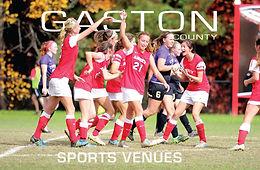 Gaston-Sports-Book.jpg