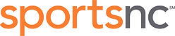 SportsNC_Logo.jpg