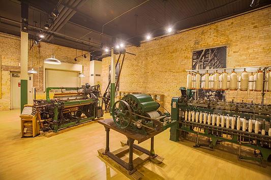 Gaston-County-Museum.jpg
