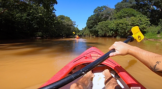 South Fork Paddle.png
