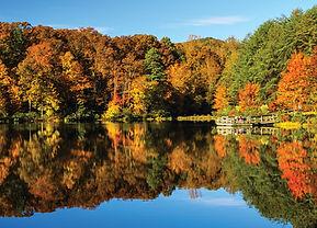 Crowders-Lake-Fall-Small.jpg