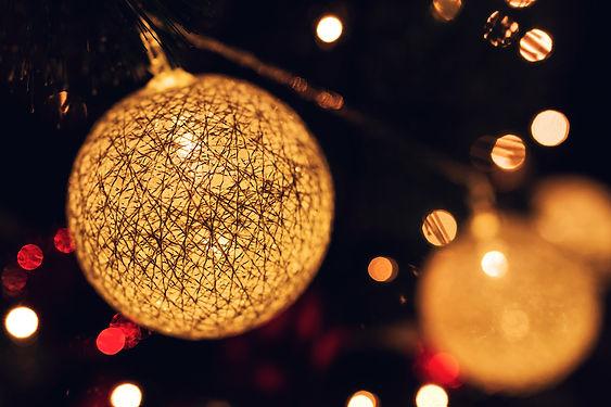 Christmas-Town-McAdenville-Sign.jpg