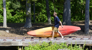 5 Must-Stop Spots along the South Fork River Blueway