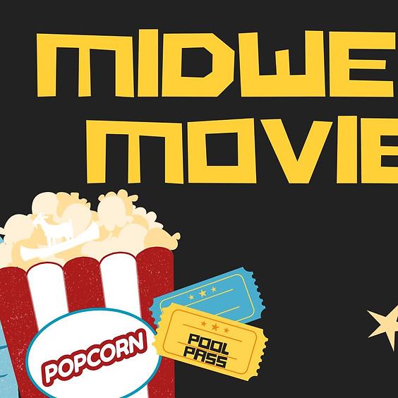 Summer Midweek Movies