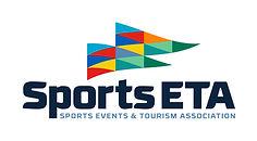SportsETA_Logo.jpg
