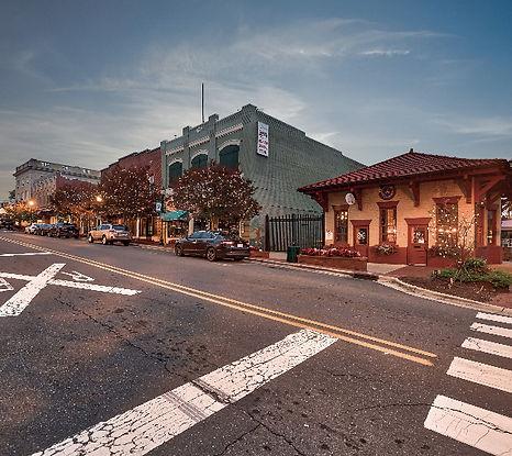 Belmont NC Street.jpg