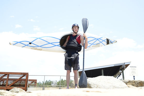 Kayak at USNWC Near Charlotte.jpg