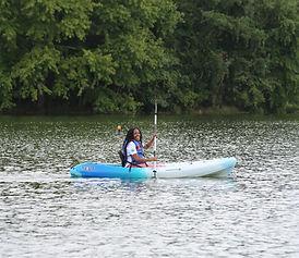 YMCA Paddle AA Girl SH_edited_edited.jpg