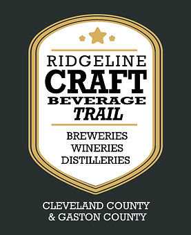 Ridgeline-Web-Graphic-Tall-Banner.jpg
