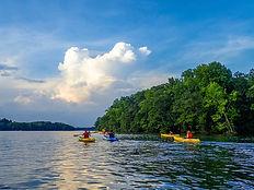 Kayak Paddling on the Catawba.jpg