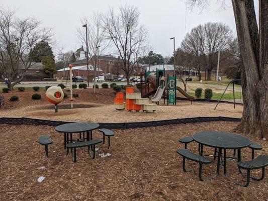 Legacy Park.jpg