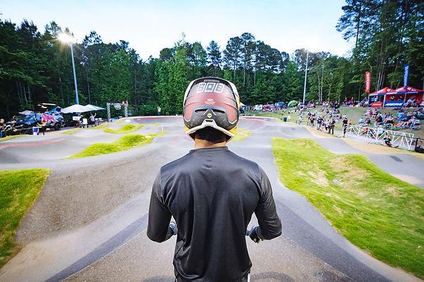 Riders View.jpg