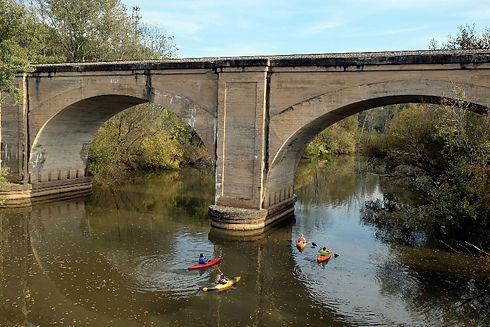 Cramerton Kayaks-SouthFork.jpg