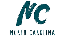 visit-north-carolina-logo-vector.png