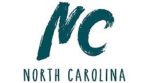 visit-north-carolina-logo-vector.png