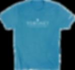 Veronet_tshirt.png