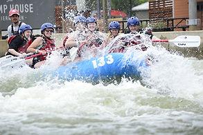 Rafting at USNWC near Charlotte.jpg