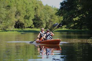 Paddle Kayaking Catawba River.jpg