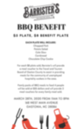 barristers bbq benefit.png