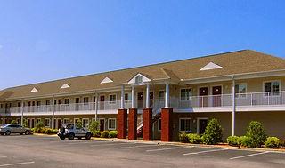 Hampton Gastonia.jpg