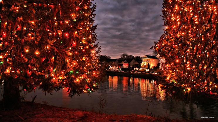 20171221_NC_Christmastown USA_003.jpg