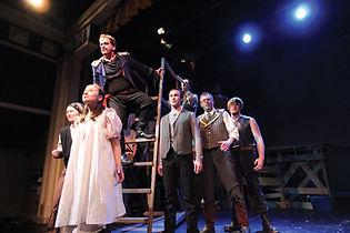 Joy-Theater-Gaston-County.jpg