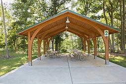 Kevin Loftin Park Shelter.jpg