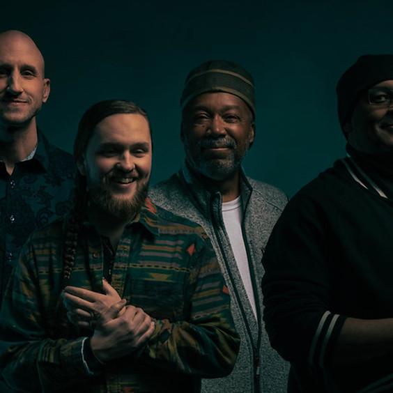 River Jam: Taylor Scott Band