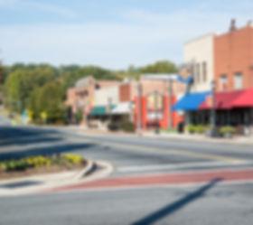 Bessemer-City-Street-Scape-3.jpg