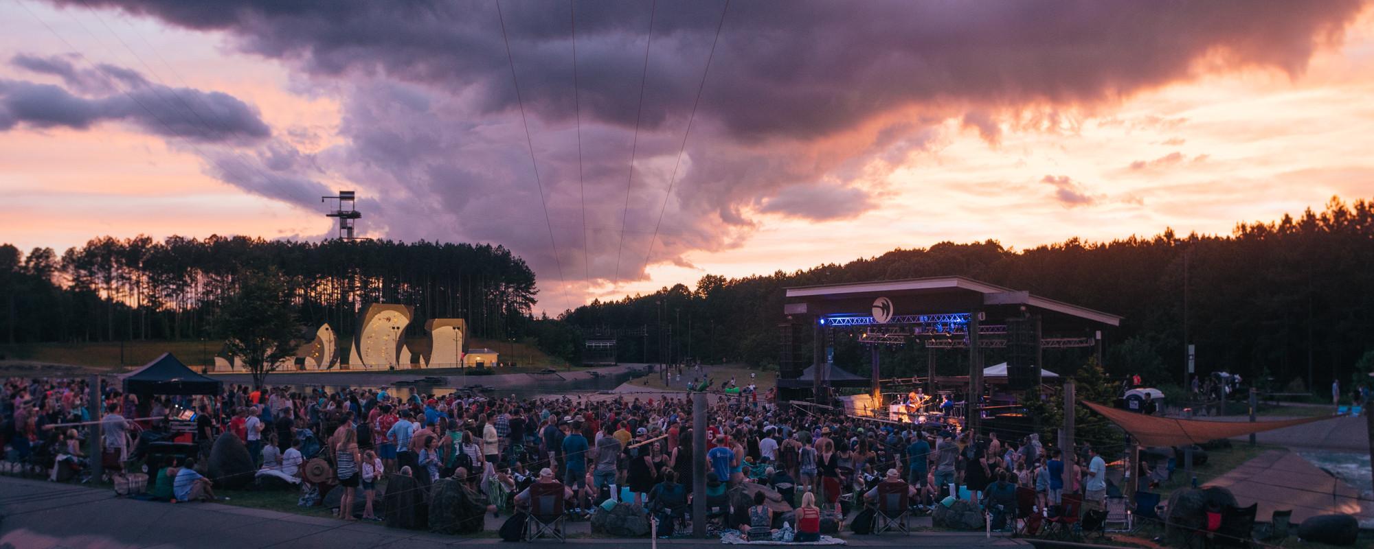 Concerts at USNWC.jpg
