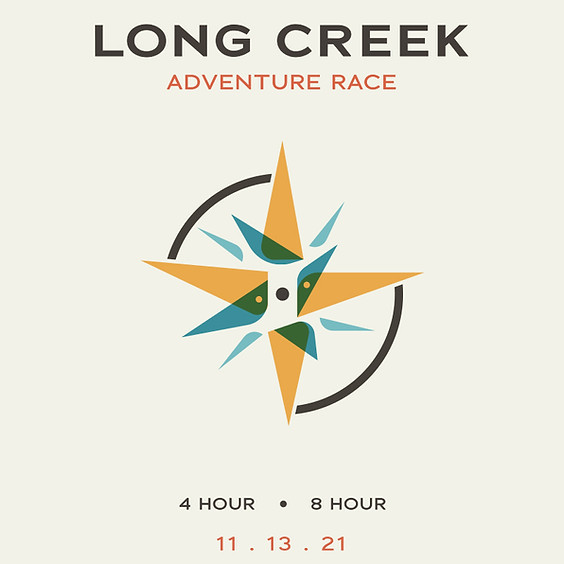 LONG CREEK ADVENTURE RACE