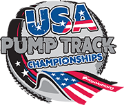 USA Pump Track Championships Comes to Gaston County – May 16th