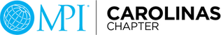 MPI | Carolinas Chapter Logo.png