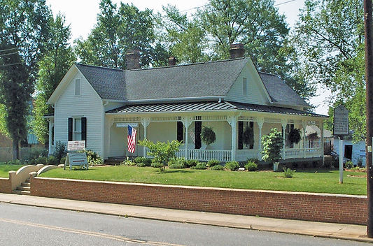 Belmont-Historical-Society.jpg