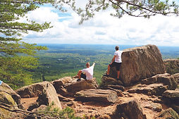 Crowders GO View Point Two Guys small.jpg