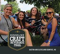 Ridgeline Caft Beverage Trail.jpg
