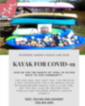 Kayak for COVID-19_April.jpg