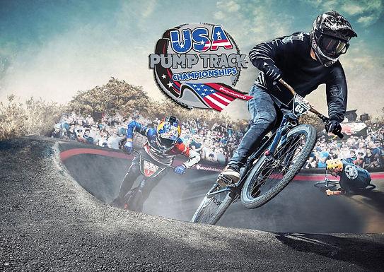 USA Pump Track Championships