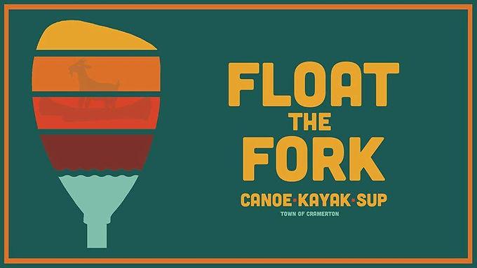 Float the Fork