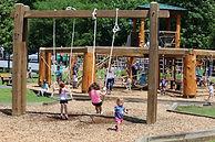 Gaston Playground.jpg