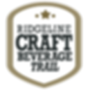 Ridgeline-Craft-Beverage-Trail-Logo.png