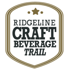 Ridgeline-Craft-Beverage-Trail-Logo.png