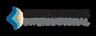 Destinations_International_Logo_378_x_24