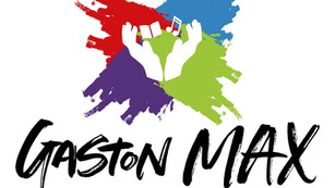 Gaston MAX Multicultural Art Experience to take place Virtually