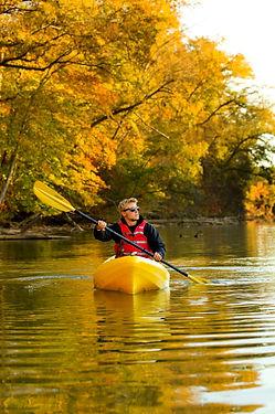 USNWC Fall Kayaking.jpg