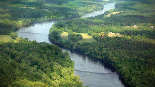 Preserving our land and water