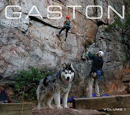 Visit Gaston Vol 1.jpg
